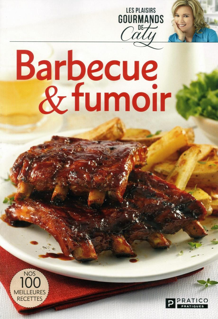 barbecue et fumoir par caty b rub cuisine bbq plancha cuisine d 39 t. Black Bedroom Furniture Sets. Home Design Ideas