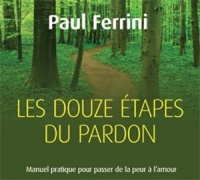 Vignette du livre Route vers nulle part (La)  3 CD  (3h44) - Paul Ferrini
