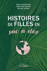 CAIWE Sac /à Dos d/École pour les Gar/çons et filles Sac /à dos pr/éscolaire Mod/èle de flamant de dinosaure Spacieux et /Él/égants Voyage Sports de Sac /à Dos Sac de