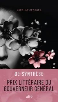 De synthèse - Karoline Georges