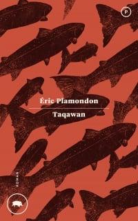 Taqawan - Eric Plamondon