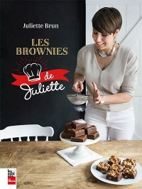Les brownies de Juliette, Lionel May