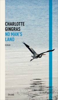 No Man's Land - Charlotte Gingras