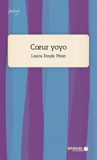 Coeur yoyo - Laura Doyle Péan