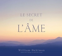 Vignette du livre Secret de l'âme (Le)  CD