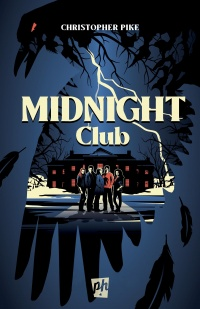 Midnight Club - Christopher Pike
