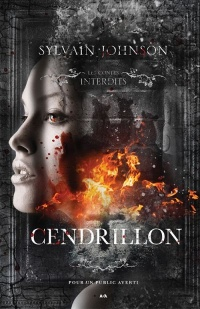 Cendrillon - Sylvain Johnson