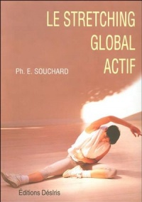 Vignette du livre Stretching global actif