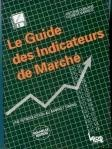 Vignette du livre Guide des Indicateurs de Marché -  DUBLANC/BARRIOZ