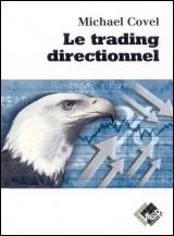 TRADING DIRECTIONNEL (LE) - MICHAEL COVEL