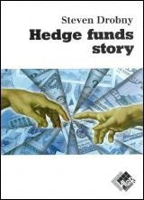 Vignette du livre Hedge Funds Story