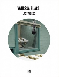 Vignette du livre Last Words