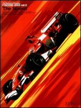 Vignette du livre F1 Scene 2006 Vol. 2 The Speed