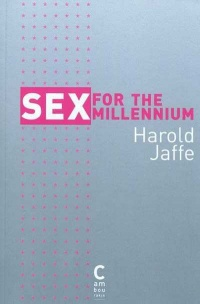 Vignette du livre Sex For The Millenium