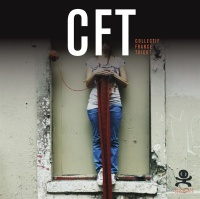 CFT Collectif France Tricot - Aurélie Barnier