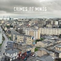 Vignette du livre Crimes of minds : Brest Street art