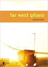 Vignette du livre Far West gitano