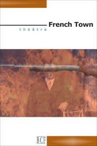 French Town - Michel Ouellette