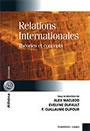 Vignette du livre Relations Internationales