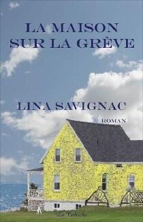 lina savignac maison greve torretn pdf