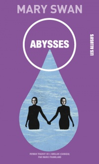 Abysses - Mary Swan
