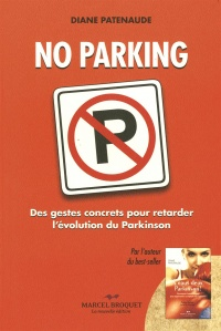 Vignette du livre No parking