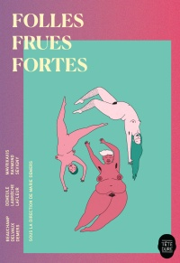 Folles frues fortes