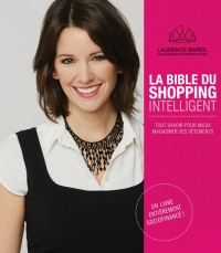 Vignette du livre Bible du shopping intelligent (La)