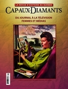 Vignette du livre Cap-aux-Diamants. No. 125, Printemps 2016