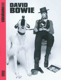 Bowie, Christophe Geudin