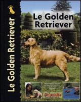 Vignette du livre Golden Retriever (Le)