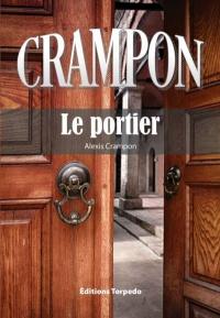 https://images.leslibraires.ca/books/9782981537737/front/9782981537737_medium.jpg