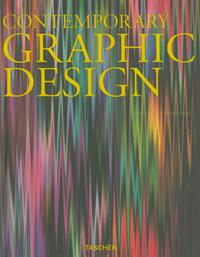 Vignette du livre Contemporary Graphic Design