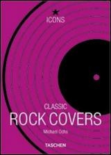 Vignette du livre Classic Rock Covers