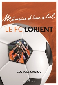 Le FC Lorient, Christian Gourcuff