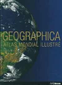 Geographica 2009