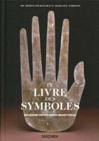 Vignette du livre Book of symbols