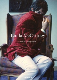 Vignette du livre Linda McCartney : Life In Photographs