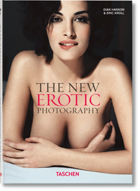 Vignette du livre The new erotic photography T.1: The new erotic photography
