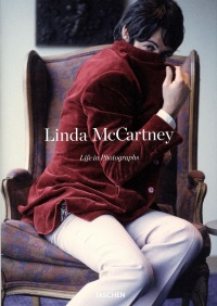 Vignette du livre Linda McCartney: Life in Photographs