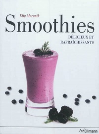 Smoothies - Eliq Maranik