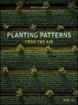 Vignette du livre Planting Patterns From The Air