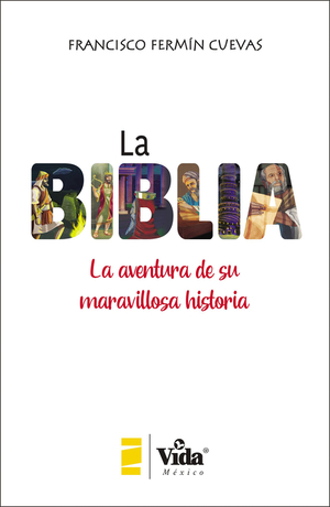 Vignette du livre La Biblia (The Bible - Spanish Edition)
