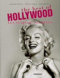 Vignette du livre The Best Of Hollywood