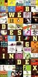Vignette du livre Web Design (et CD-ROM) - Gunter Beer