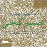 Vignette du livre Islamic Designs (+ CD-Rom)