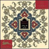 Vignette du livre Persian Designs (+CD-Rom)