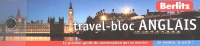 Travel-bloc Anglais