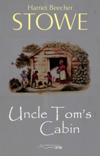 Vignette du livre Uncle Tom's Cabin