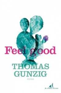 Vignette du livre Feel Good